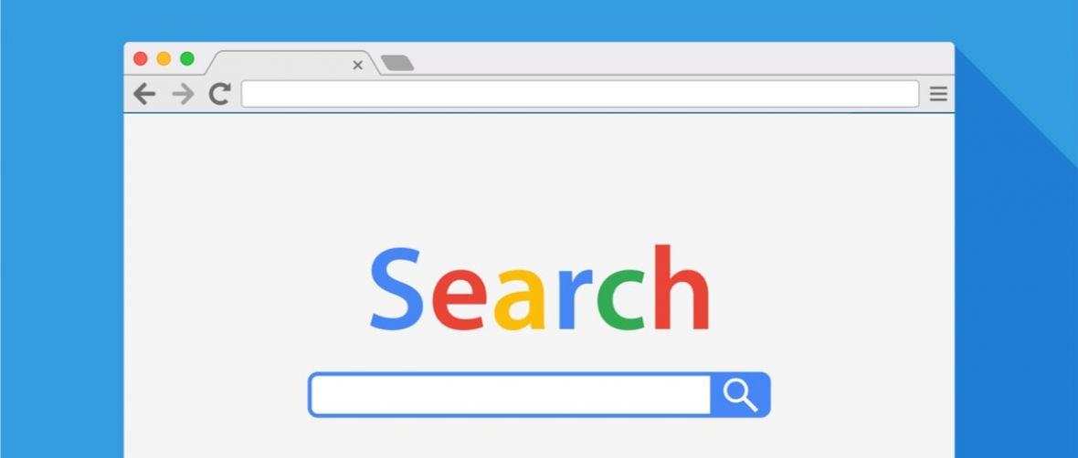 Google Chrome stopniowo zaczyna wprowadzać nowy design
