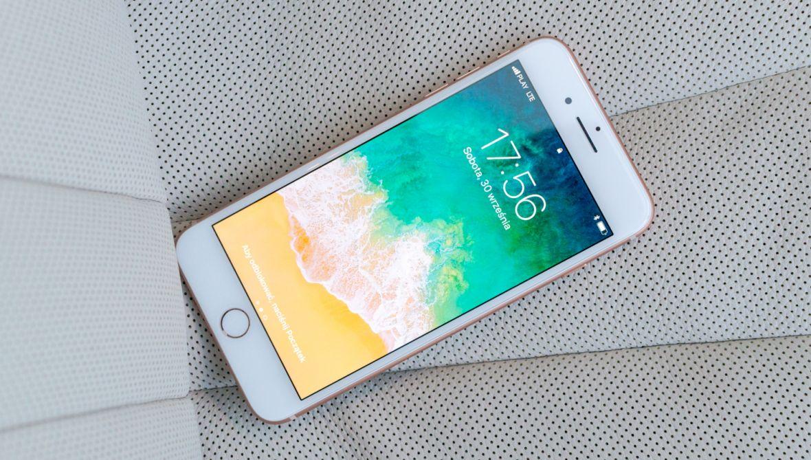 Apple wypuścił właśnie betę iOS 11.4. Nowe funkcje zmierzają na iPady i iPhone'y