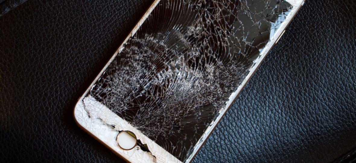 Aktualizacja iOS psuje iPhone'y naprawiane w nieautoryzowanych serwisach. Znowu