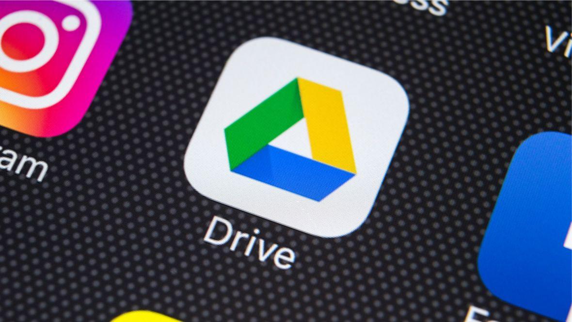 Dobra wiadomość. Dysk Google rozszerza dostęp offline do wybranych formatów plików