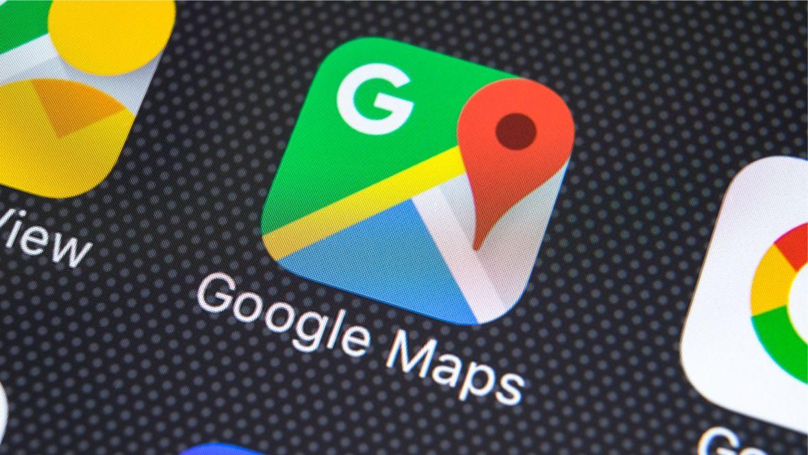 Nowa funkcja Map Google'a zaprowadzi cię do najlepszych knajpek i popularnych miejsc w okolicy