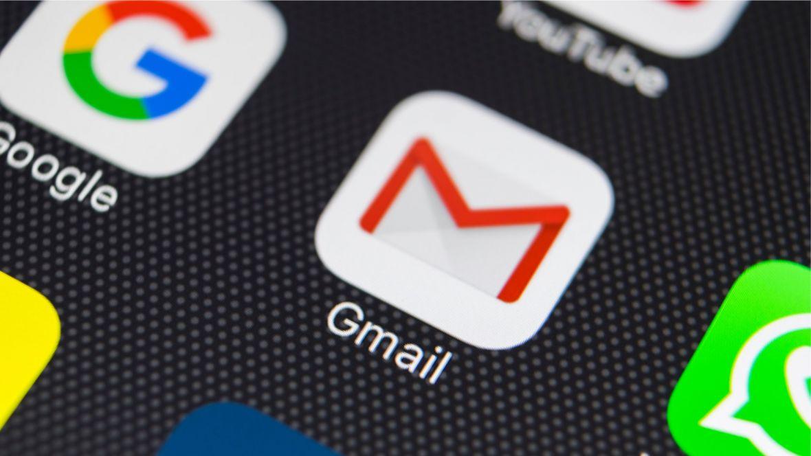 Jak wyłączyć dostęp do twojego Gmaila zewnętrznym firmom? Poradnik krok po kroku