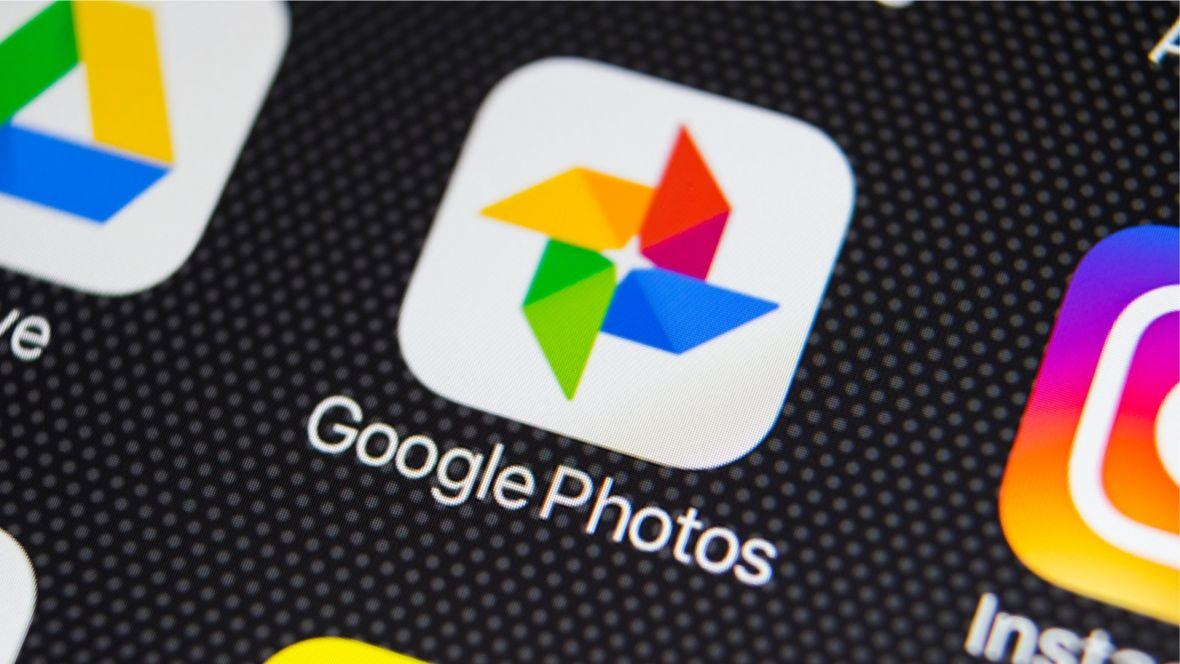 Pięć trików, dzięki którym w pełni wykorzystasz Zdjęcia Google