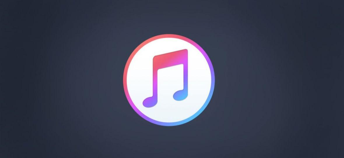 iTunes już w Microsoft Store  Można już słuchać Apple Music
