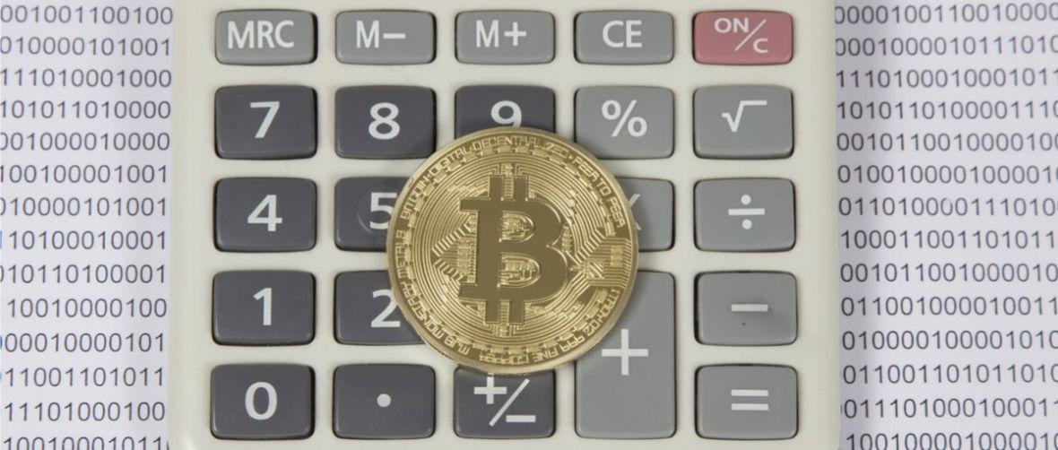 Gang kopał bitcoiny. To akurat było legalne. Sprzedaż narkotyków już nie