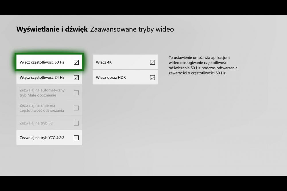 kwietniowa aktualizacja Windows 10