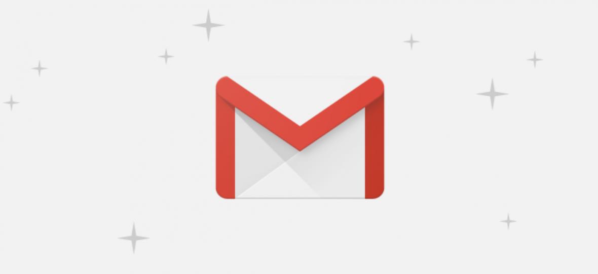Jak włączyć nowego Gmaila? Poradnik krok po kroku