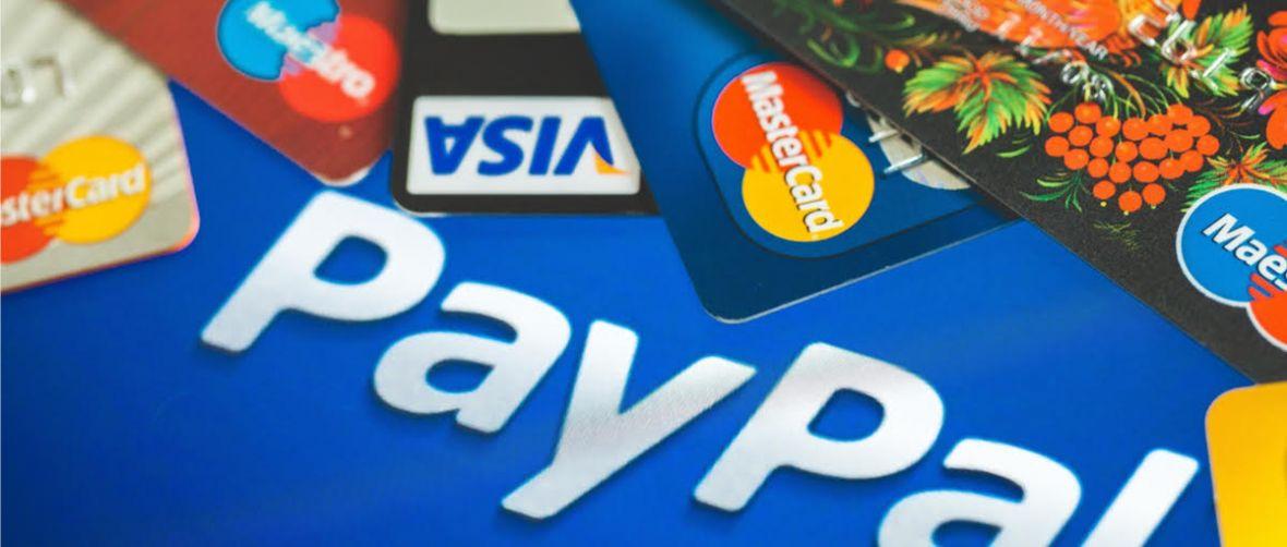 PayPal pozazdrościł bankom i sam… staje się bankiem. Następny w kolejce może być bank Apple'a