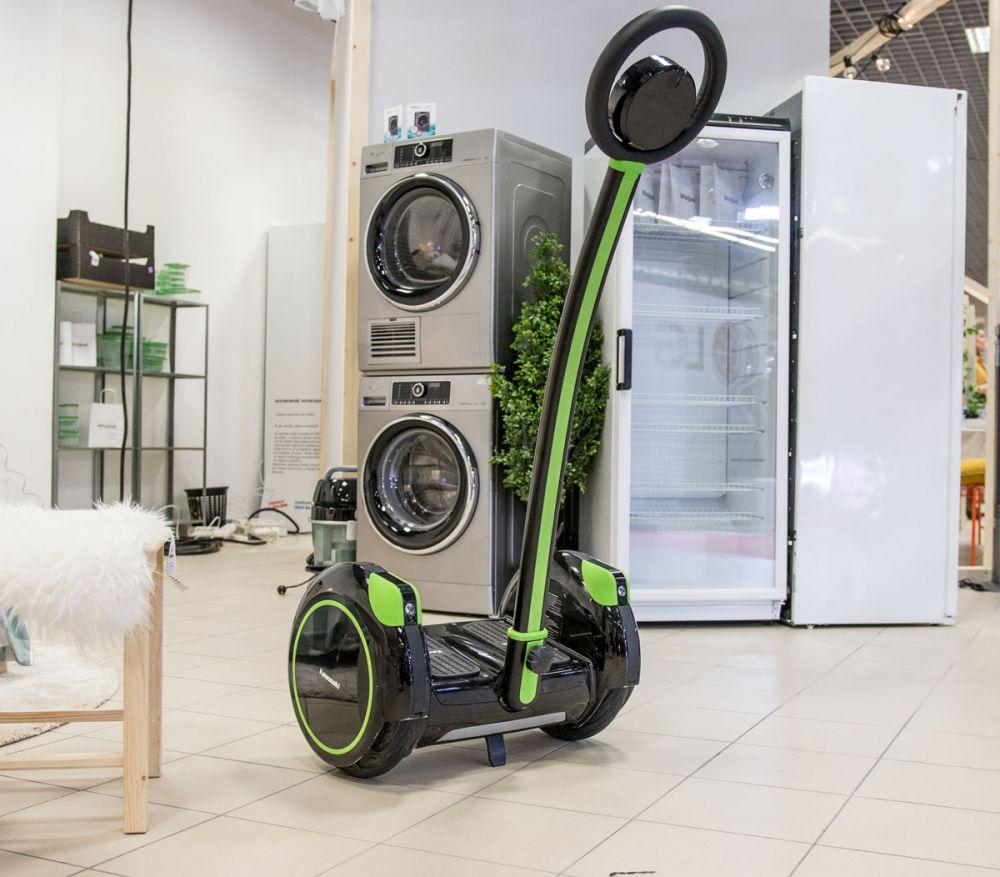 pojazdy-elektryczne-4