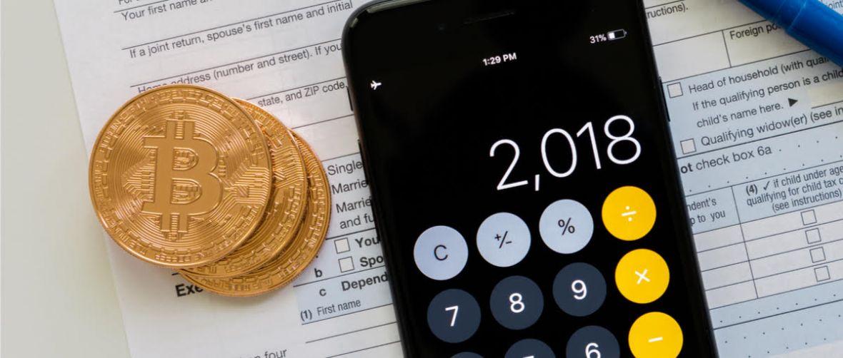 Szykuje się spory bałagan. Ministerstwo Finansów z bezradności daje kryptoinwestorom wolną rękę w rozliczeniu podatkowym