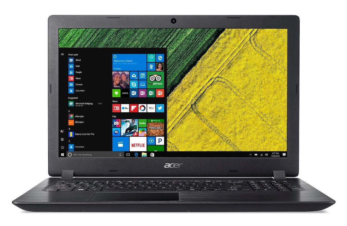 rtv euro agd mega promocje 1 laptop acer