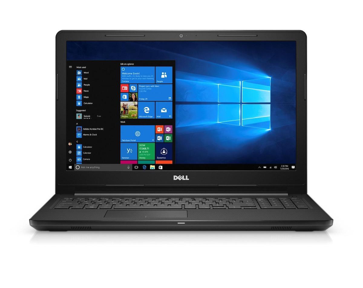 rtv euro agd mega promocje 2 laptop dell