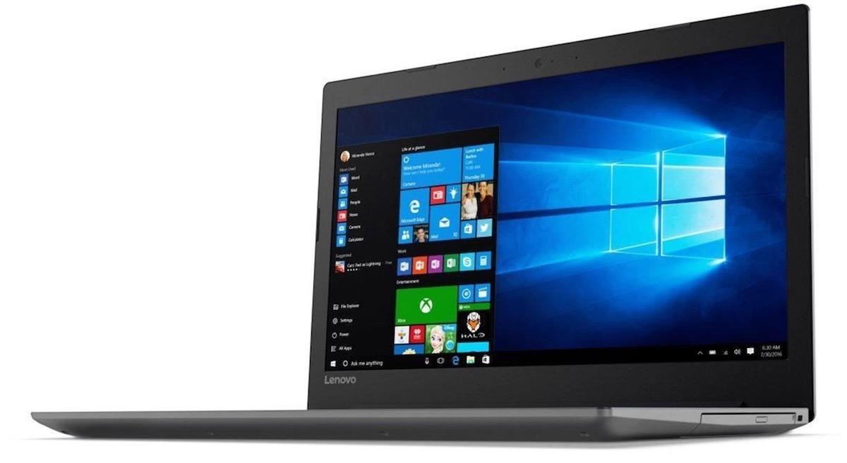 rtv euro agd mega promocje 3 laptop lenovo