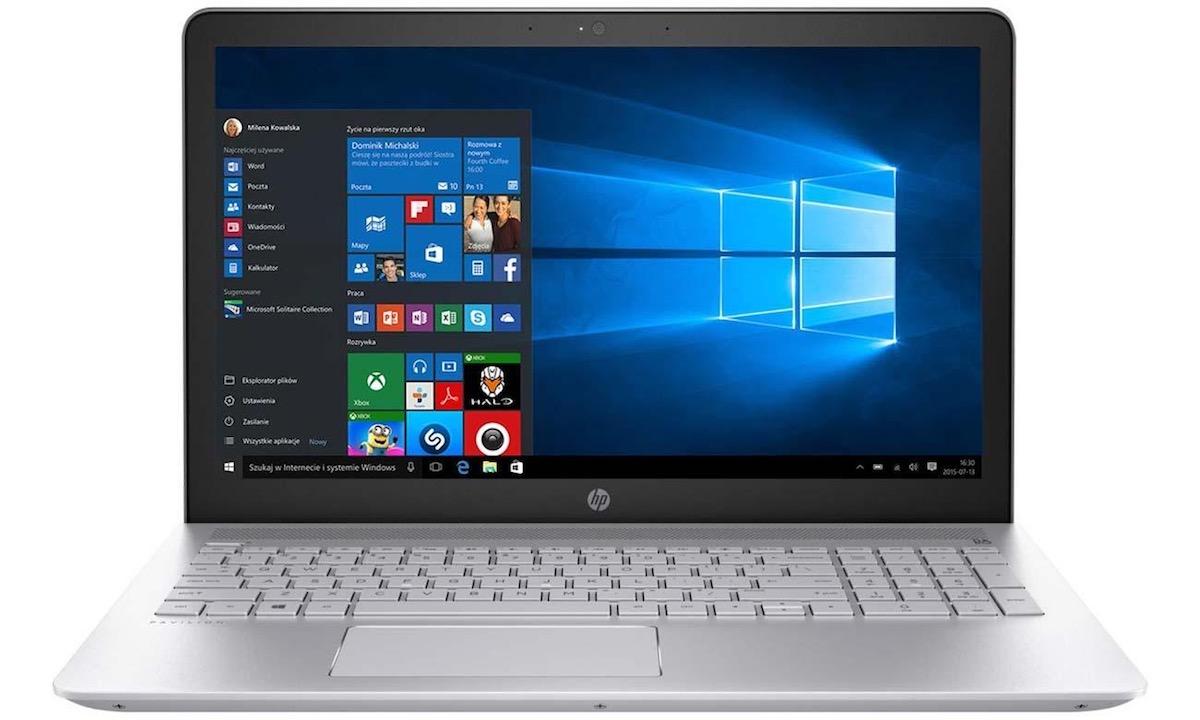 rtv euro agd mega promocje 4 laptop hp