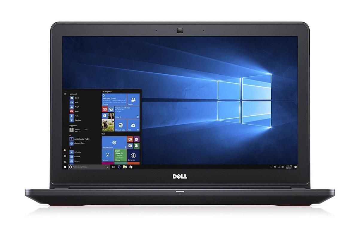 rtv euro agd mega promocje 6 laptop dell