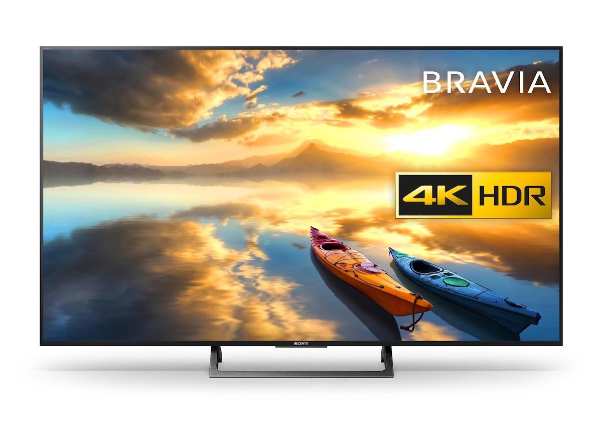 rtv euro agd mega promocje 8 telewizor sony