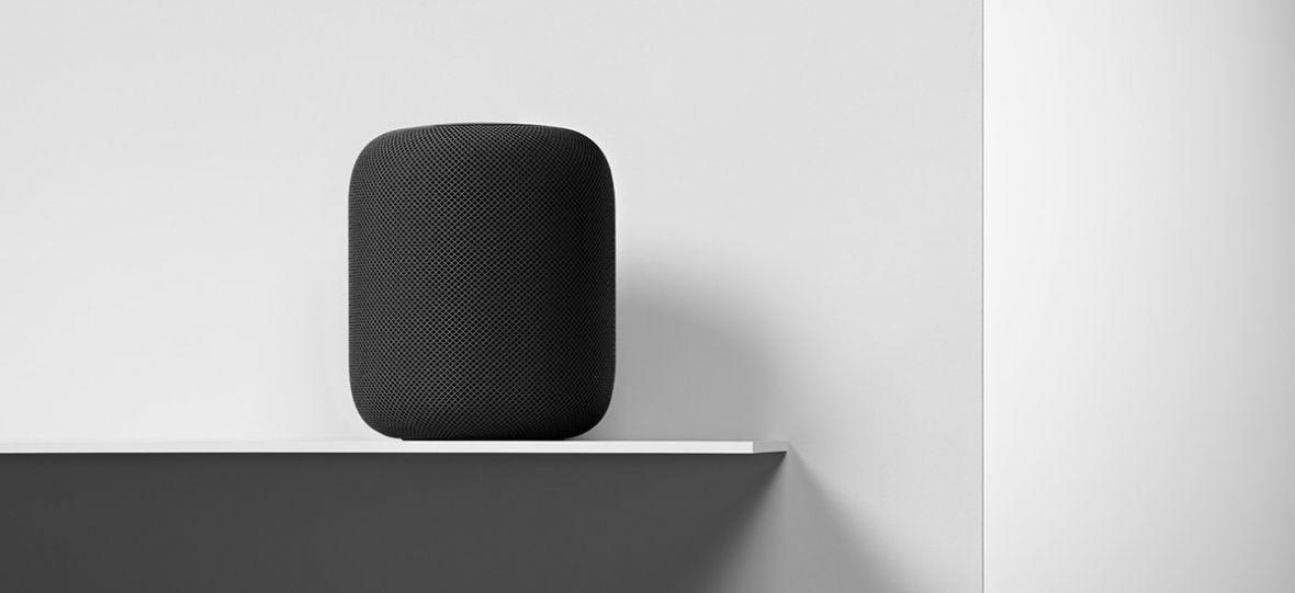Dlaczego podupadła sprzedaż superdrogiego supergłośnika Apple HomePod? Powodów jest kilka