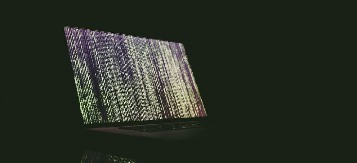 Dobre wieści. Szyfrowanie w Windowsie utrudni życie dostawcom Internetu i organom ścigania
