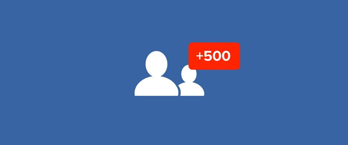 Na Facebooku wystartowała Technologiczna grupa wsparcia