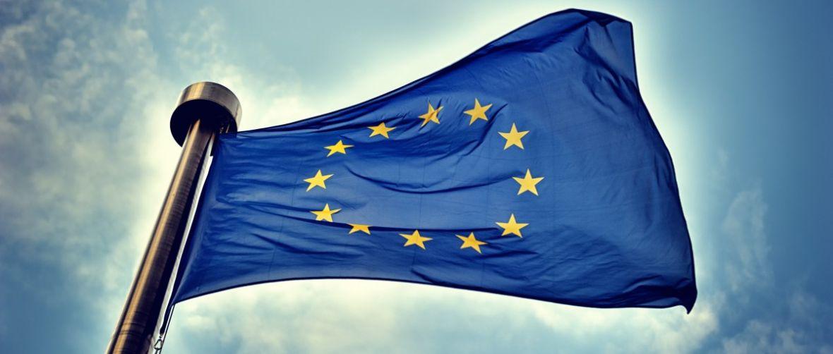 Unia Europejska stworzy wielką biometryczną bazę danych. Trafią do niej również informacje o nas