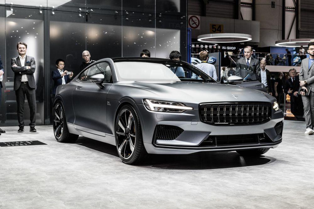 volvo-samochody-elektryczne