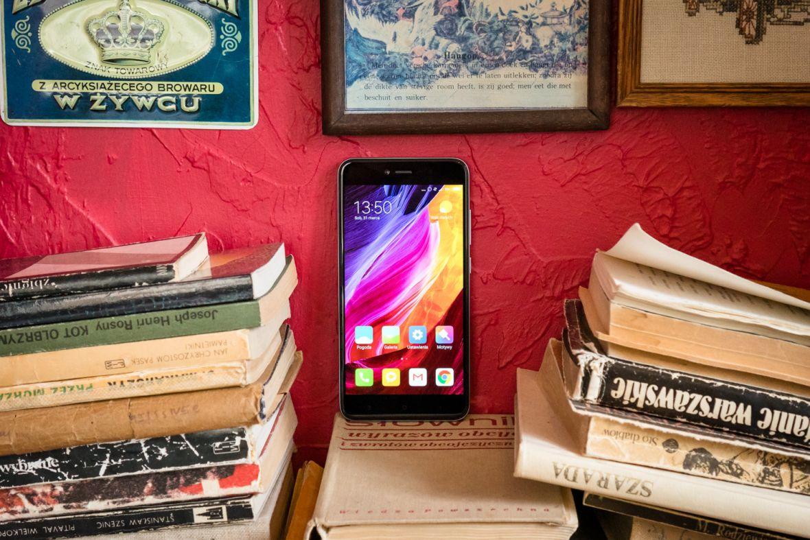 Pocophone to nowa marka smarfonów Xiaomi. Przyda się, bo Chińczycy mają problem