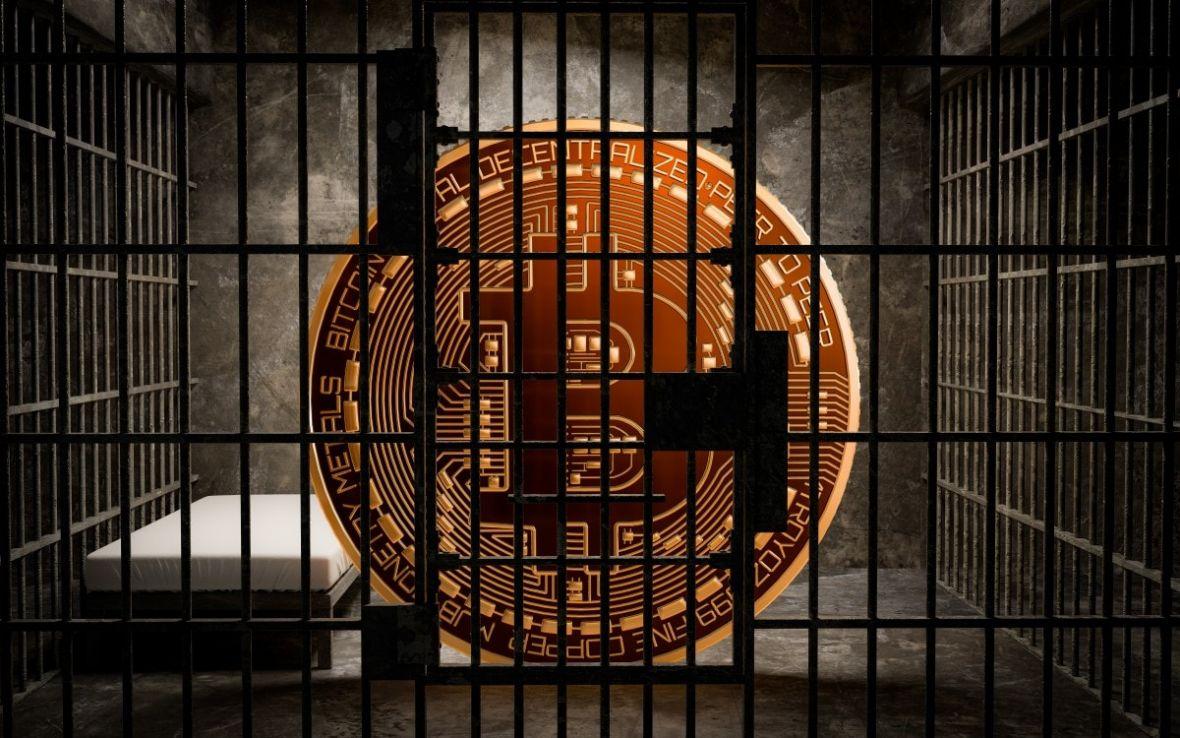 Zbigniew Ziobro zajął 1,3 mld zł jednej z największych giełd kryptowalut – podejrzenie prania pieniędzy z kolumbijskich karteli