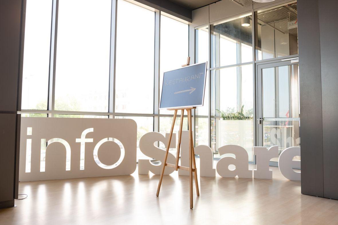 RBL_ Alior Banku poszuka partnerów na InfoShare i ufunduje nagrodę dla najlepszego startupu