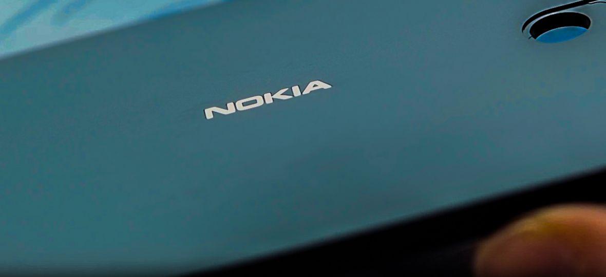 Odrodzona Nokia jużpobiła LG i Sony w Europie. W rok Finowie stali się piątą siłą na Starym Kontynencie