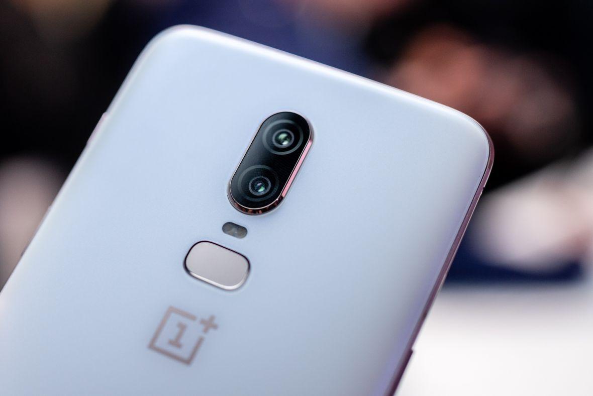 [Aktualizacja] A to ci dopiero. Nowy Snapdragon 855 nie zadebiutuje w Samsungu Galaxy S10 ani Xperii XZ4