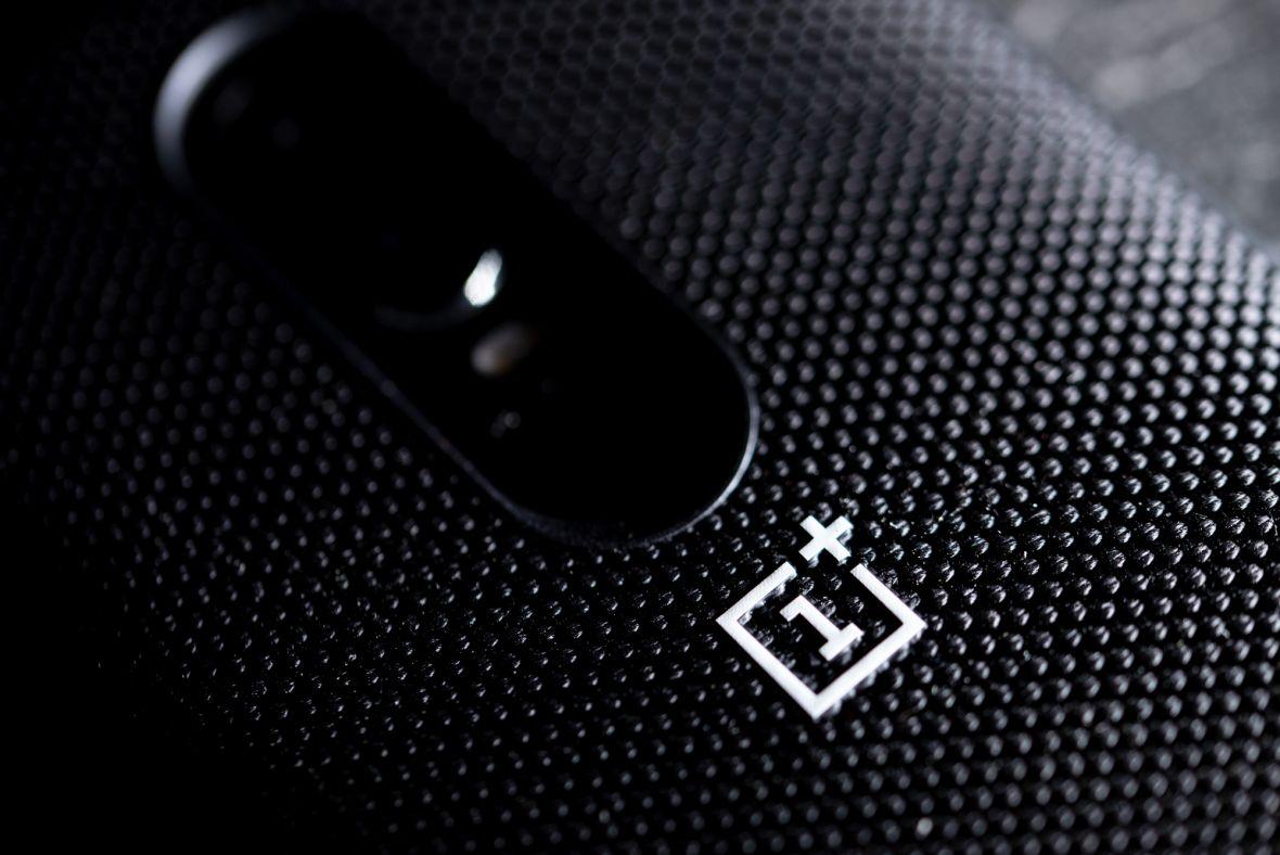 Pytanie na otwarcie tygodnia: do premiery OnePlus 7 został miesiąc. Kupisz?