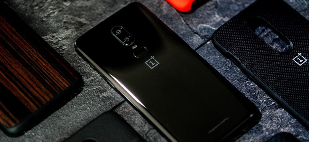 OnePlus 6 – (prawie) wszystko, co chcieliście wiedzieć o najszybszym smartfonie na rynku