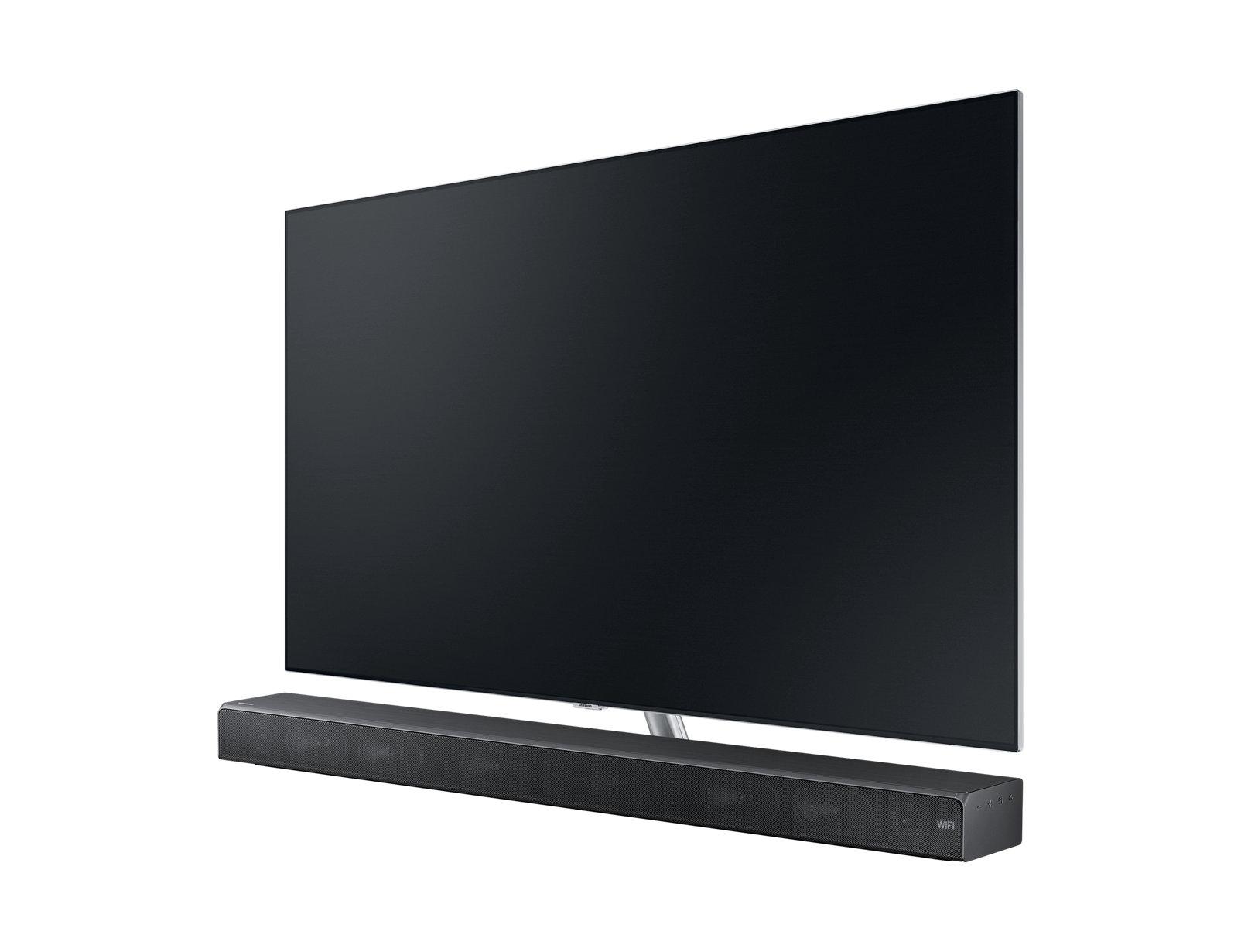 Samsunga HW-MS650
