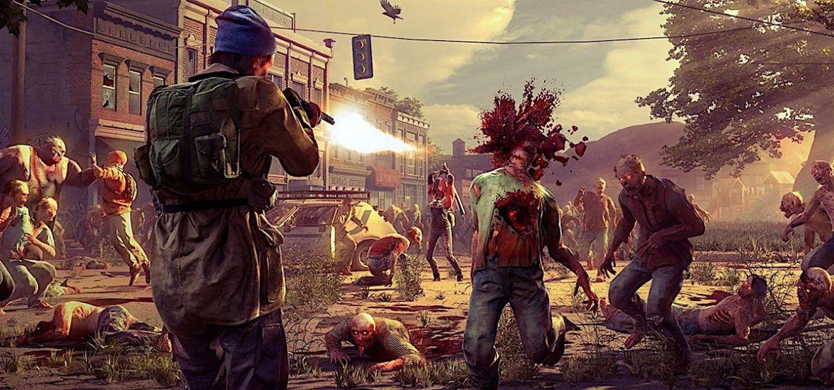 State of Decay 2 to więcej i lepiej tego samego. The Sims w świecie opanowanym przez zombie daje radę