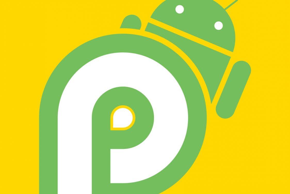 Spędziłem dzień z Androidem P. Znalazłem przydatne zmiany i takie, które wkurzają