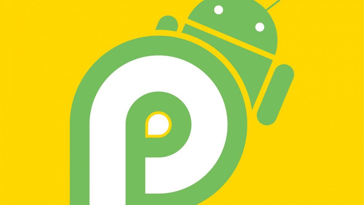 Spędziłem dzień z Androidem P. Znalazłem sporo przydatnych zmian i kilka takich, które wkurzają