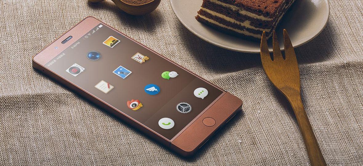 Gdy większość użytkowników wciąż czeka na Oreo, inni ściągają już betę Androida P