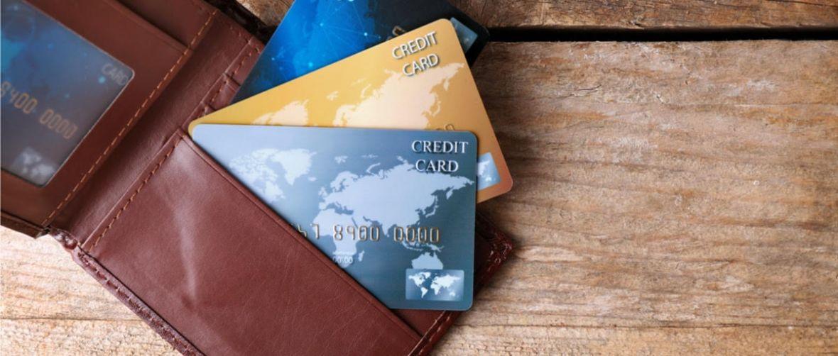 Aplikacja Curve, czyli wszystkie karty płatnicze w jednym miejscu