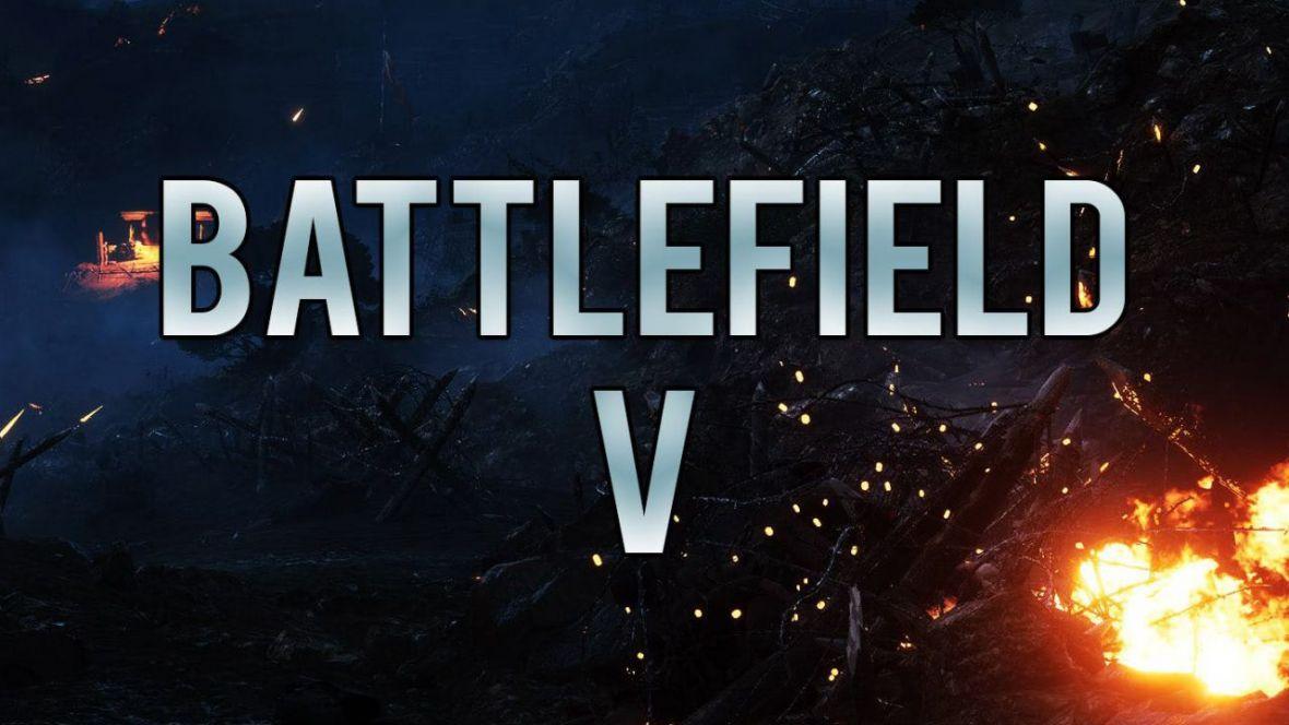 Nowy Battlefield z kampanią dla pojedynczego gracza. Szykuje się nietypowe starcie z Call of Duty
