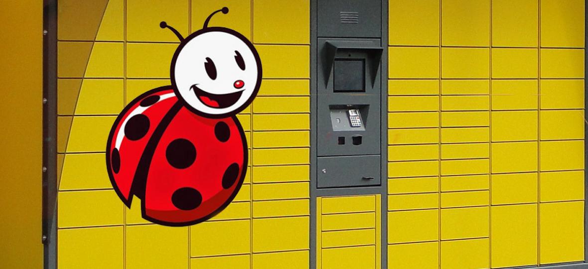 Maszyny wzorowane na Paczkomatach staną w Biedronkach. Mogą być strzałem w dziesiątkę