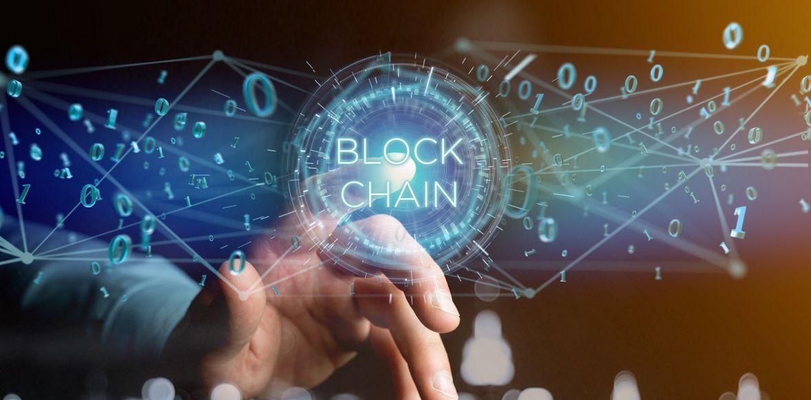 Cyfrowy notariusz od Alior Banku pokazuje jak blockchain może zrewolucjonizować internet