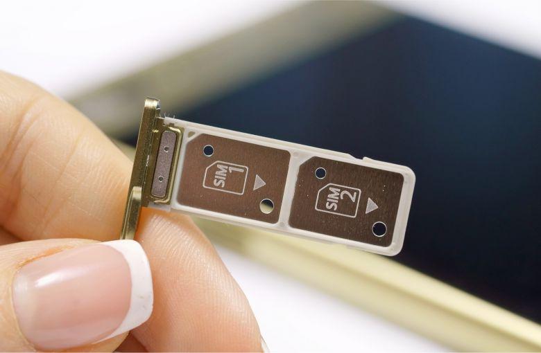 Jaki tani smartfon z Dual SIM kupić?