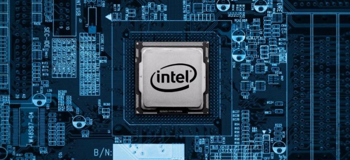 hole-in-processors-Intel