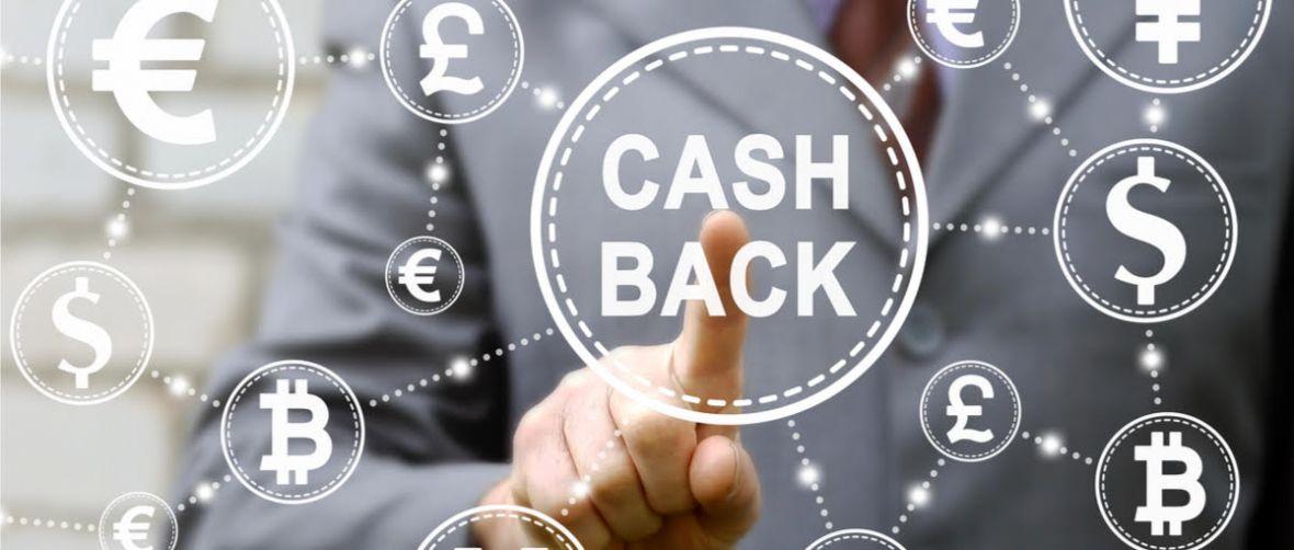 Cashback na giełdzie kryptowalut EXMO pozwoli na zwrot miesięcznej prowizji. Nawet do 70 procent