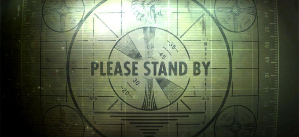 Bethesda postawiła cały internet na nogi jednym GIF-em. Nowy Fallout zbliża się wielkimi krokami