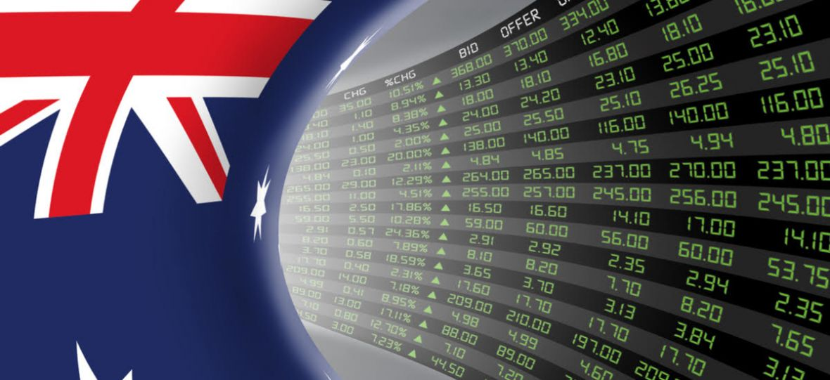50 nowych funkcji redukujących koszty. Australijska giełda jako pierwsza na świecie wykorzysta blockchain