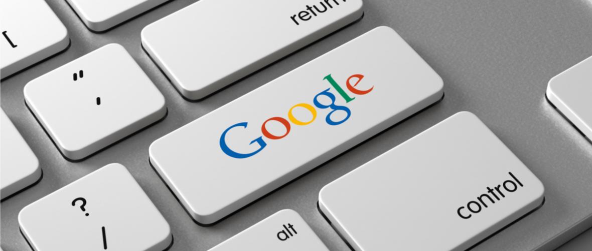 Google słucha, obserwuje, czyta i analizuje. To my stworzyliśmy tego potwora