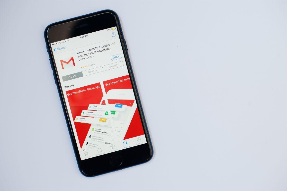 Nowa funkcja Gmaila wypowiada wojnę mailom bez odpowiedzi