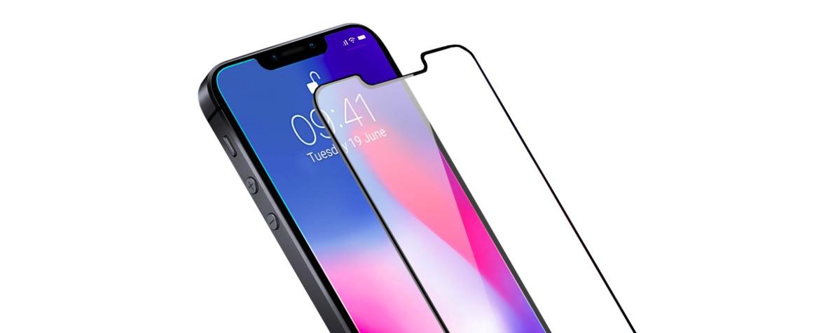 Jeżeli te zdjęcia nie kłamią, iPhone SE 2018 pobije wszelkie rekordy