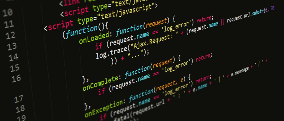 JavaScript to ożywczy duch stron internetowych. Naukę można rozpocząć w przeglądarce